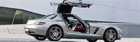 Luxury car hire Italy, Uk, France, Switzerland, Spain, Germany