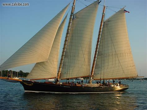 yacht america miscellaneous yacht america picture nr 16121
