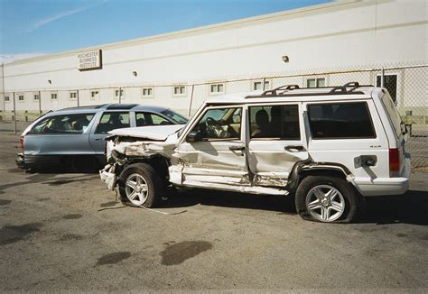 jeep accidents 2000 jeep photo s