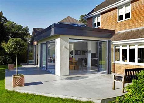 house extension design ideas uk ideas for living room extensions 2017 2018 best cars