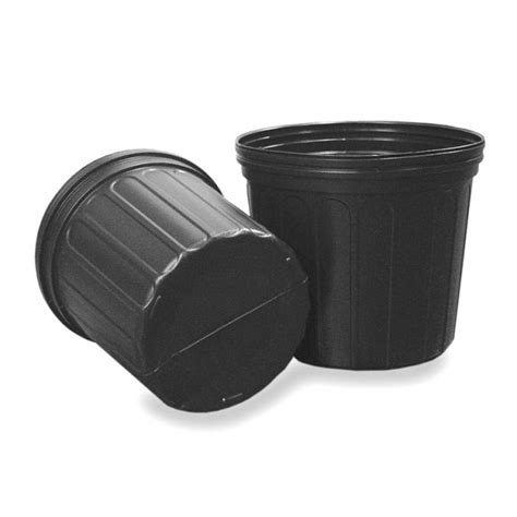 no plant liners newpro containers