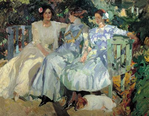 joaquin sorolla biography in spanish my sorolla from the pyrenees to the pacific timothy j