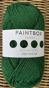 Paintbox Yarns Cotton Dk Melon Sorbet ravelry paintbox yarns cotton dk
