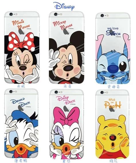 Silikon Minnie Best Quality Iphone 7 Soft Cover Casing 46 best iphone 6 cases awesome images on i phone cases iphone cases and for iphone