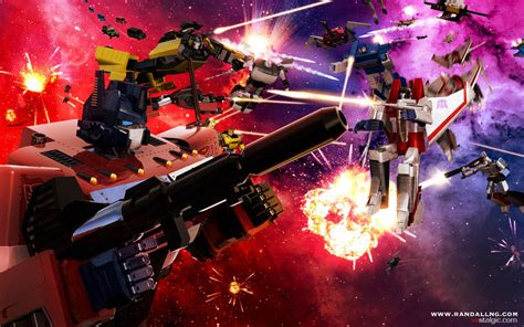 classic transformers wallpaper classic transformers reimagined 3 by vostalgic on deviantart
