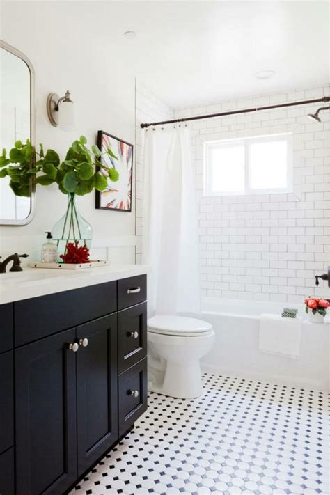 vintage bathroom tile ideas 17 best ideas about vintage bathroom tiles on