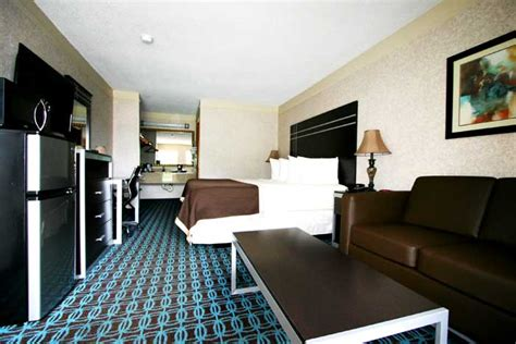 rooms to go fayetteville carolina photo gallery deluxe inn fayetteville carolina nc hotels motels accommodations