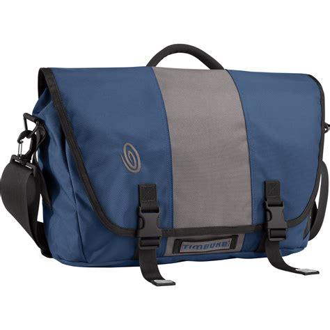 Emerson Tablet Netbook Medium Messenger Bag timbuk2 commute laptop messenger bag 269 4 4125 b h photo