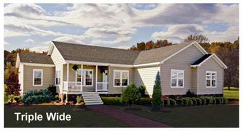 Clayton Mobile Homes Floor Plans by Troy Davis Hammond Mobile Homes Llc Mobile Home Dealer