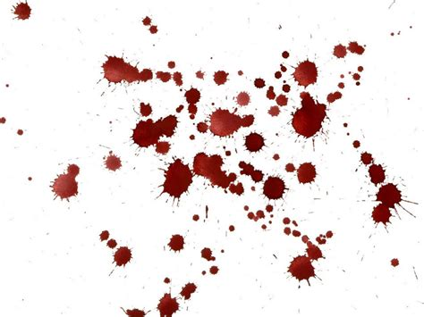 imagenes asquerosas de sangre so 241 ar con sangre