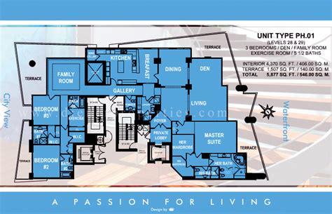 Miami House Plans House Design Plans