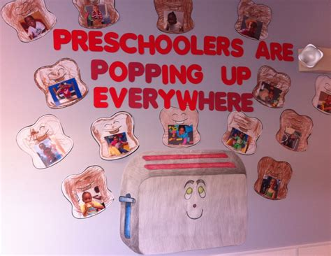 kindergarten themes for back to school cute bulletin board idea bulletin board ideas for