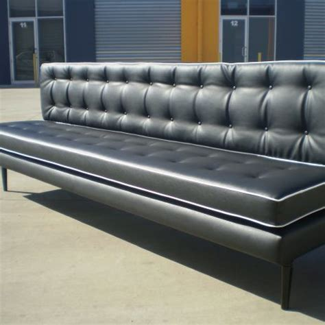 couch reupholstery melbourne new furniture reupholstery restoration click here jaro