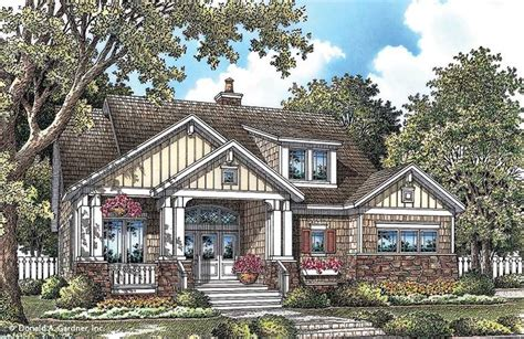 don gardner architects collection of don gardner architects popular house plans