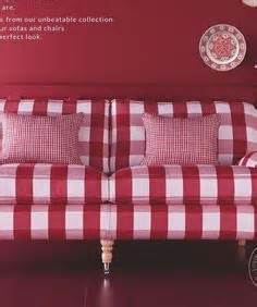country homes interiors july 2015 avaxhome 1000 images about red interior design room decor on