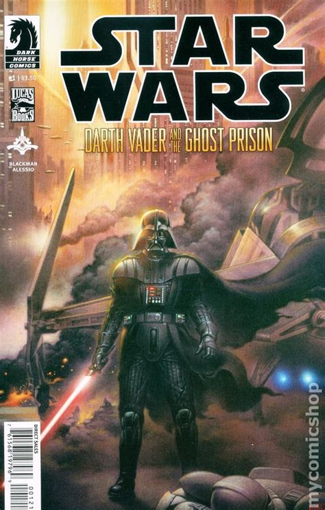 the p s wars books darth vader comic books issue 1