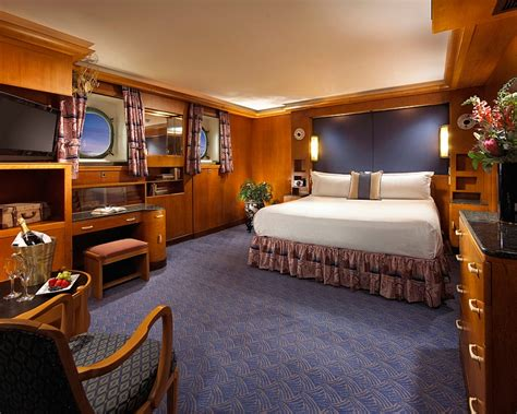 queen elizabeth bedroom the superb queen mary at long beach california u s a
