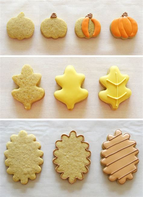 decorated cookies ideas decorating cookies pictures photos and images for