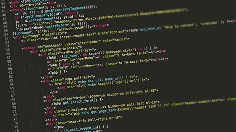 sle of c program microsoft creates a new coding language for quantum