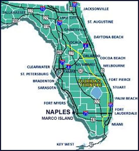 naples downtown in naples florida