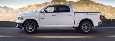 dodge ecodiesel horsepower 2015 ram 1500 st review