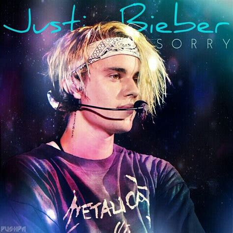 justin bieber rock songs list 17 best images about music lyrics on pinterest taylor
