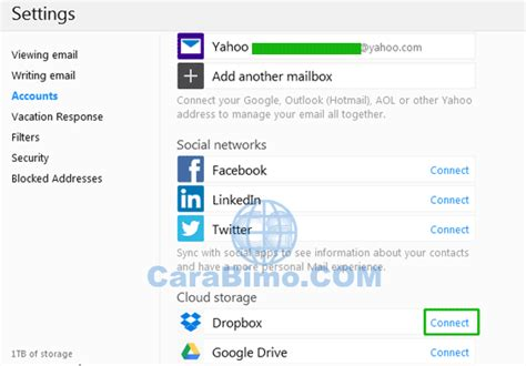 cara membuat gmail lewat operamini cara membuat email yahoo lewat laptop cara mengirim file