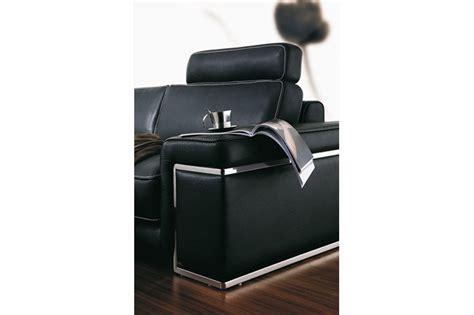 divani a torino divano contemporaneo in pelle torino