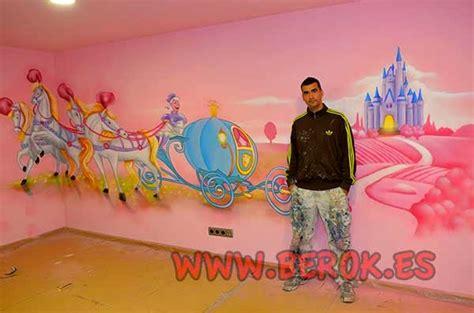 imagenes infantiles murales murales infantiles decoracin mural infantil para