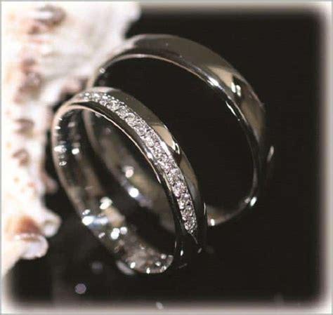 Hochzeitsringe Günstig by Hochzeitsringe Wei 223 Gold G 252 Nstig Katalog Trauringe Gold
