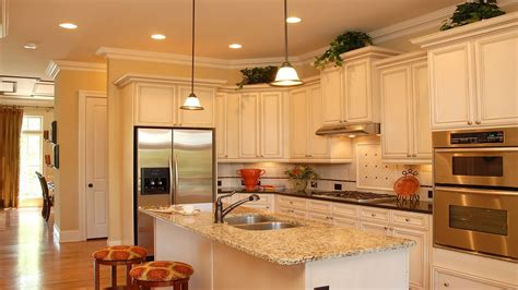 trends in kitchen cabinets latest trends in kitchen cabinets alkamedia com