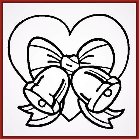 imagenes a lapiz sobre el amor dibujos de amor corazones para colorear fotos de corazones