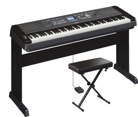 portable piano bench musicworks portable keyboards portable digital pianos portable digital piano