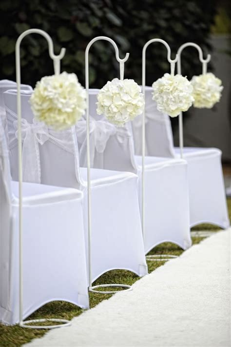 fancy wedding chairs 178 best wedding chairs images on