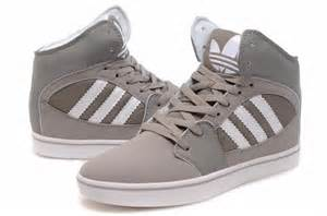 adidas shoes for high top 1000 ideas about adidas high tops on high