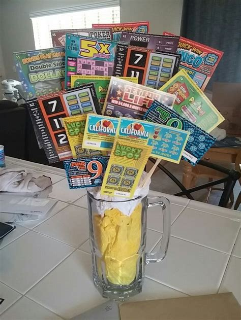 Can You Get Cash Off A Vanilla Gift Card - best 25 lottery ticket tree ideas on pinterest lottery tickets gold