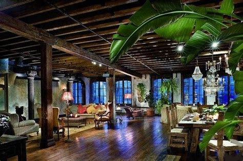 gerard butler s home in manhattan new york best home