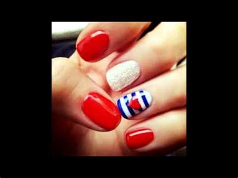 imagenes uñas decoradas de niña u 241 as bonitas para ni 241 as youtube