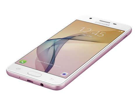 Harga Elsidi Samsung J5 Prime samsung galaxy j5 prime harga j5 prime spesifikasi fitur