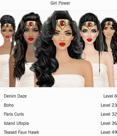 covet fashion hair most liked 32 best covet fashion hair accessories images on pinterest