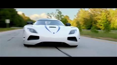 alan walker car alan walker alone need for speed youtube