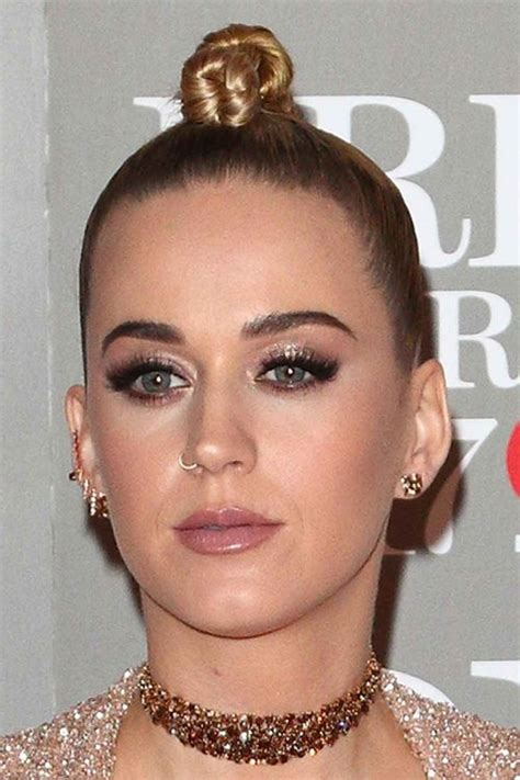 Katy Perry Hairstyles by Katy Perry S Hairstyles Hair Colors Style