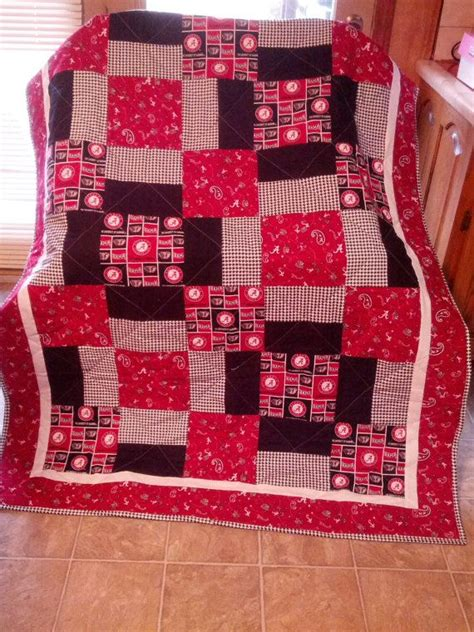 Alabama Quilts by 17 Best Ideas About Alabama Quilt On Sports