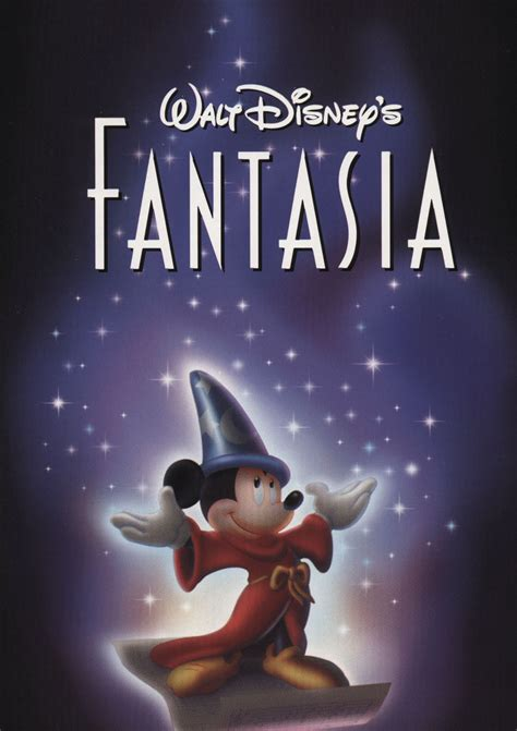 film disney fantasia fantasia wallpaper fantasia poster wallpapers fantasia