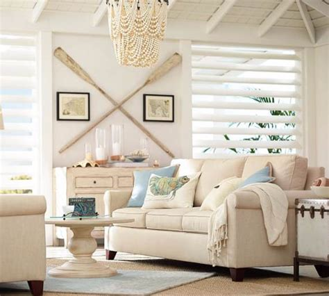 Pottery Barn Style by Style Your Summer A New Collection Of Pottery Barn