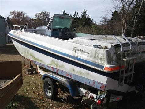 craigslist idaho falls boats boise boats craigslist autos post