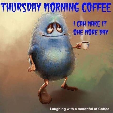 Funny Thursday Meme - 20 funniest thursday meme funny images graphics wishmeme