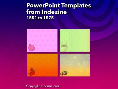 indezine powerpoint templates powerpoint templates from indezine 063 designs 1551 to