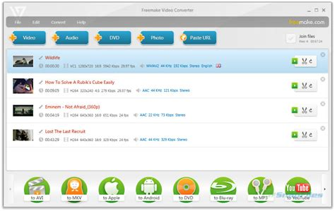 download youtube wmv youtube video converter wmv free download