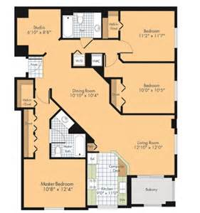 Las Olas River House Floor Plans Cash Flow Fridays Great Real Estate Investment Buys In